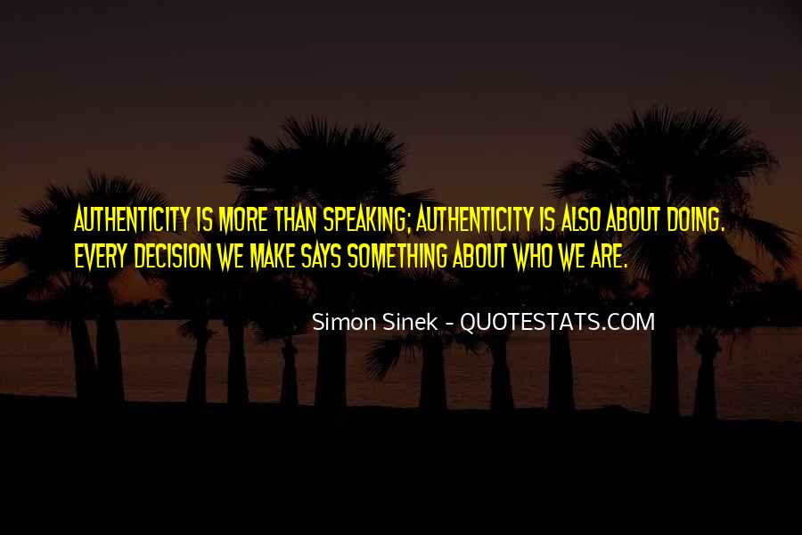 Quotes About Simon Says #1842847