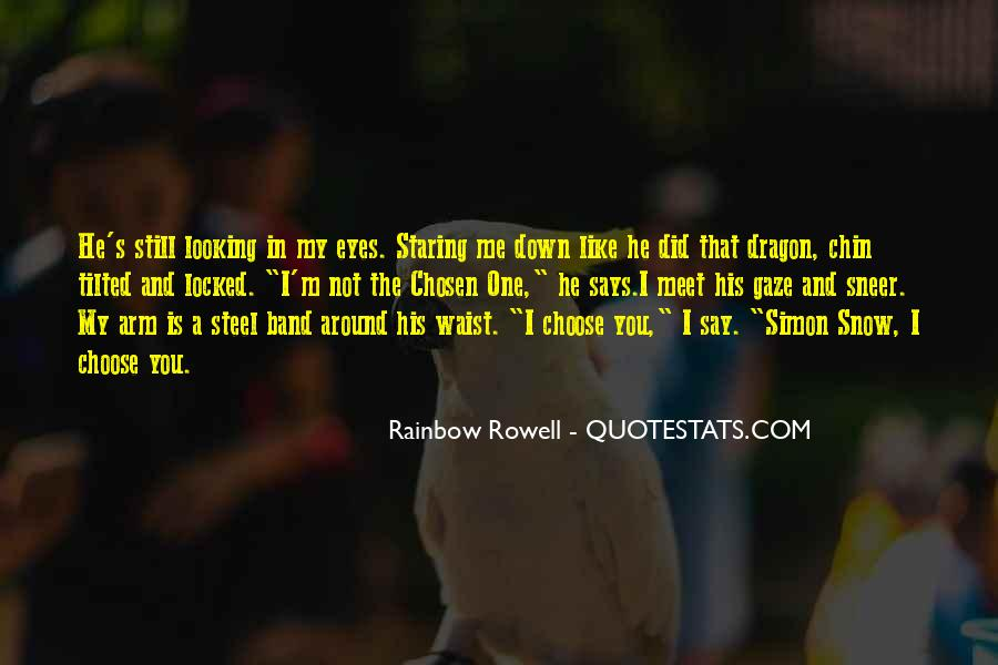 Quotes About Simon Says #494893