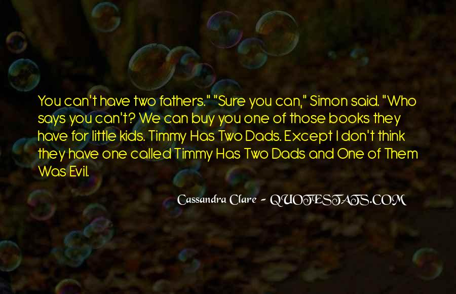 Quotes About Simon Says #584869