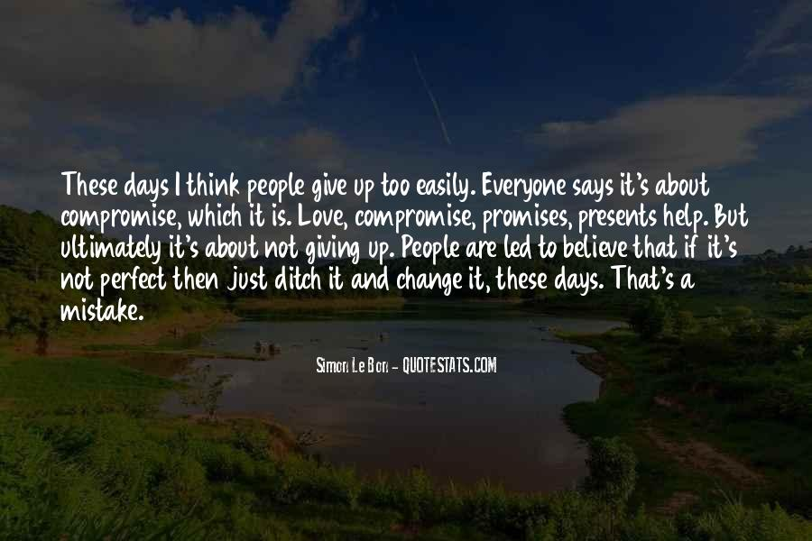 Quotes About Simon Says #824384