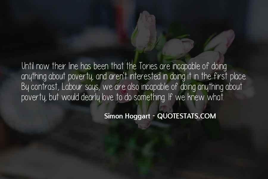 Quotes About Simon Says #852428