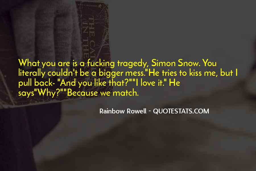 Quotes About Simon Says #889079