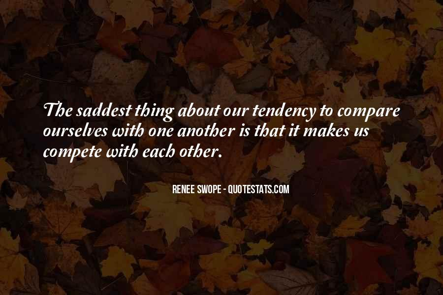 Quotes About Doubt In Relationships #326054