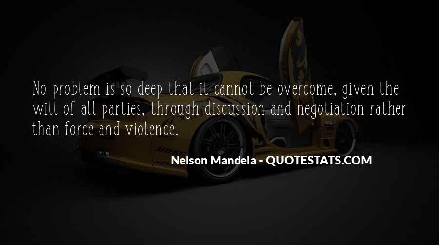 Quotes About Mediocrity In Sports #1710163
