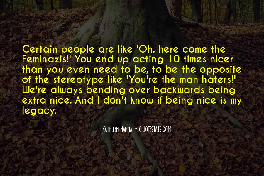 Quotes About Being A Victim Of Abuse #1296254