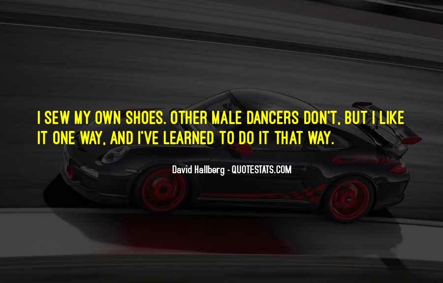 Quotes About Crime Genre #461361