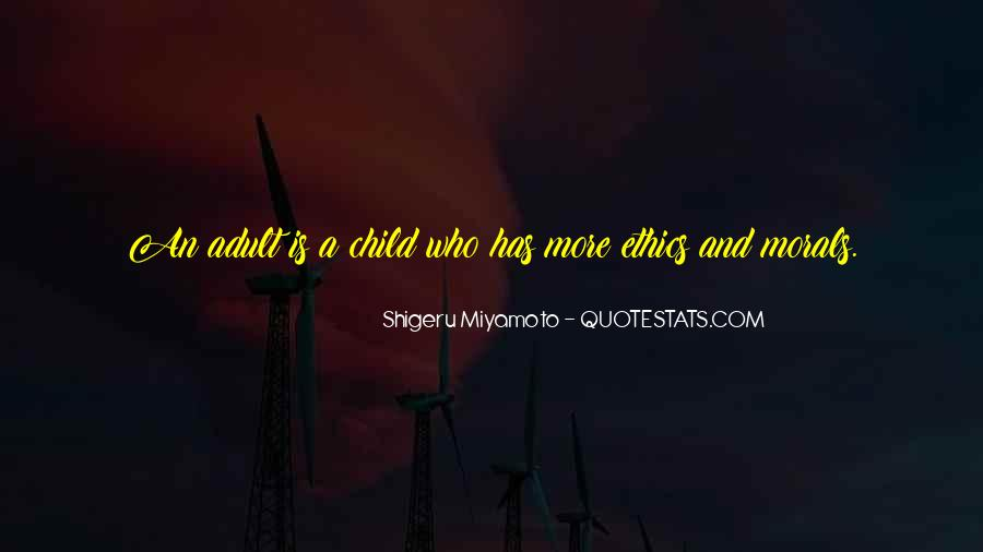 Quotes About Dads Being Heroes #1189383
