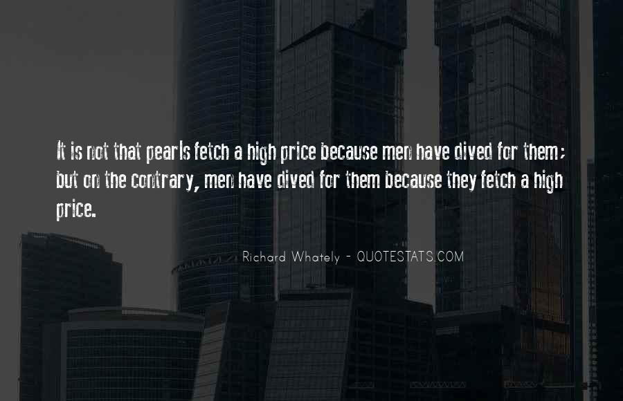 Quotes About Cut Throats #195481