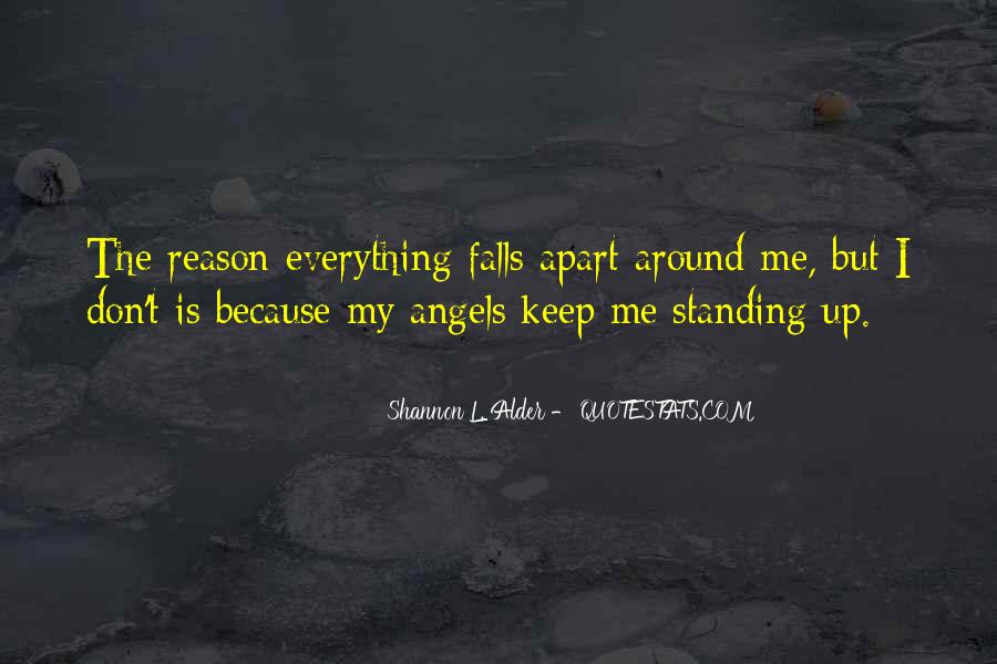 Quotes About Problems And Trials In Life #470416