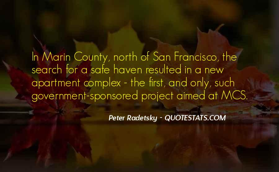 Quotes About Pesticides #1232534
