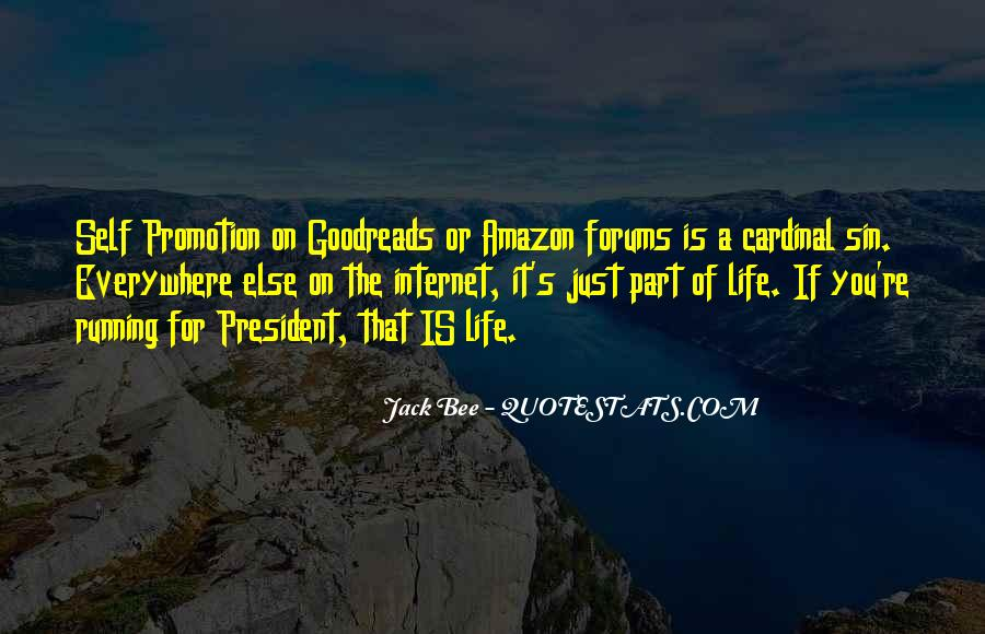 top quotes about life goodreads famous quotes sayings about