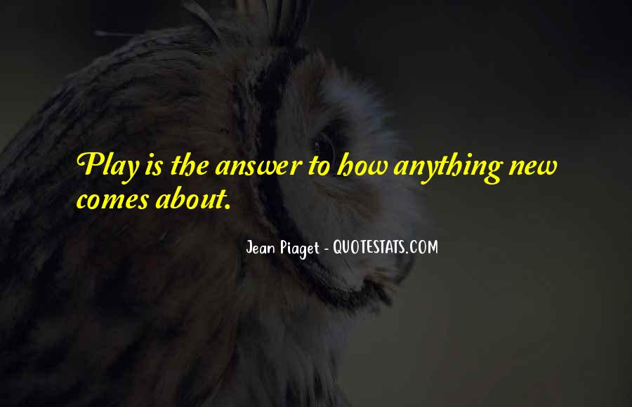 Quotes About Wise Old Owl #319087