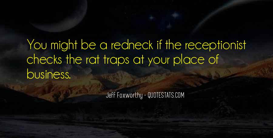 Quotes About Rats #242075