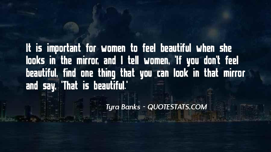 Quotes About Undeniable Chemistry #1322460