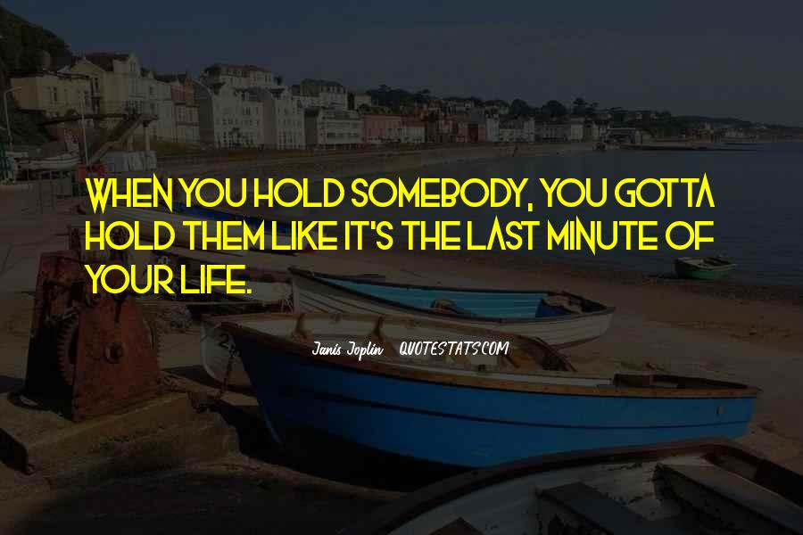 Quotes About Getting Hurt From Friends #859036