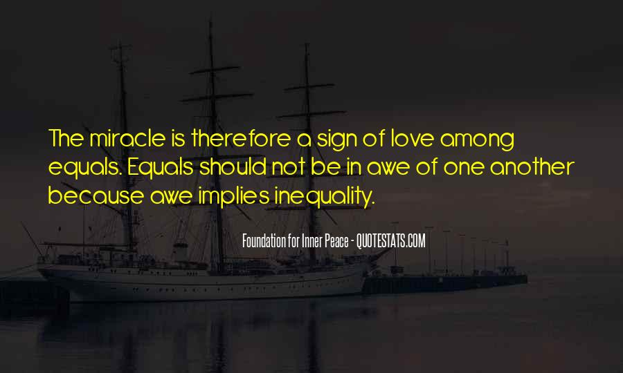 Quotes About Love One Another #156315