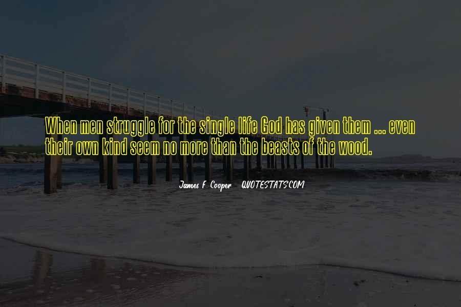 Quotes About Quotes Inmadurez #1467375