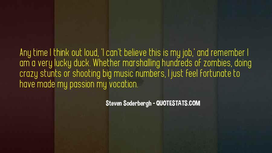 Quotes About Quotes Inmadurez #599243