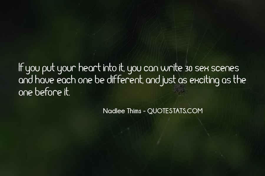 Quotes About Quotes Inkheart #391985