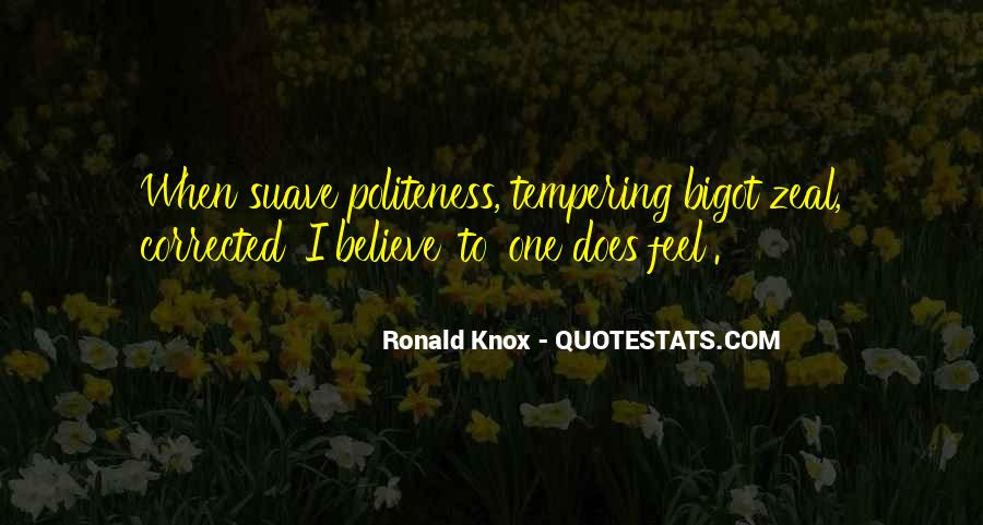 Quotes About Suave #1785498