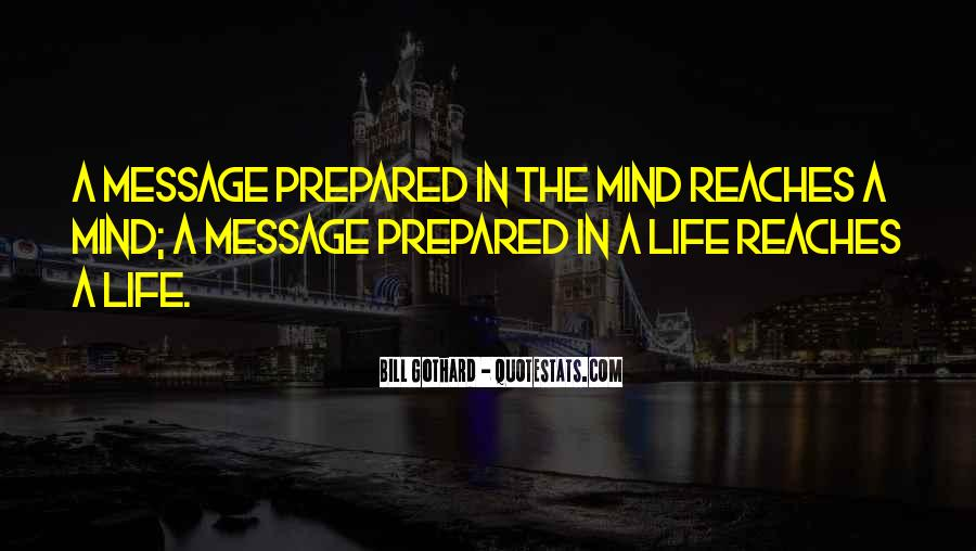 Quotes About Looking Back At Old Messages #348884