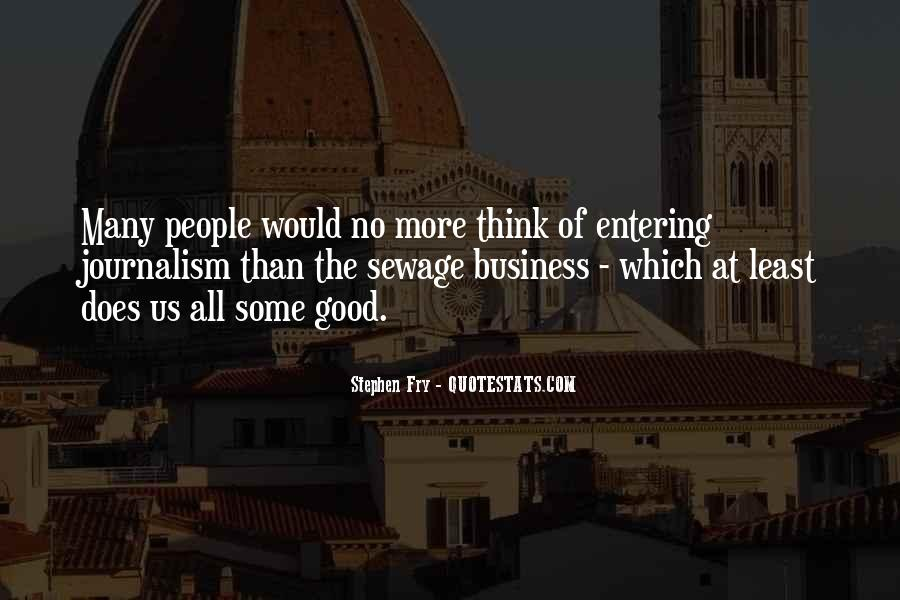 Quotes About Entering #121202