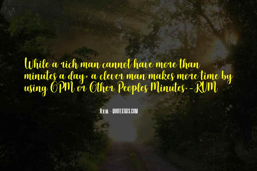 Quotes About Lovers Quarrels #1246922
