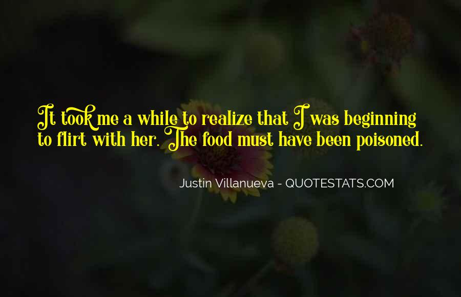 Quotes About Lovers Quarrels #195232