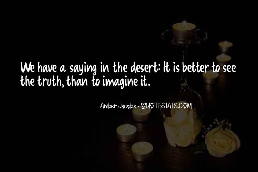 Quotes About Quotes Imagine Love #456449