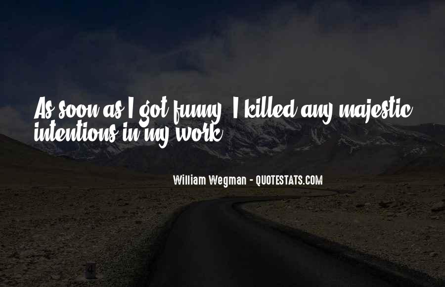Quotes About Exam Results #406416