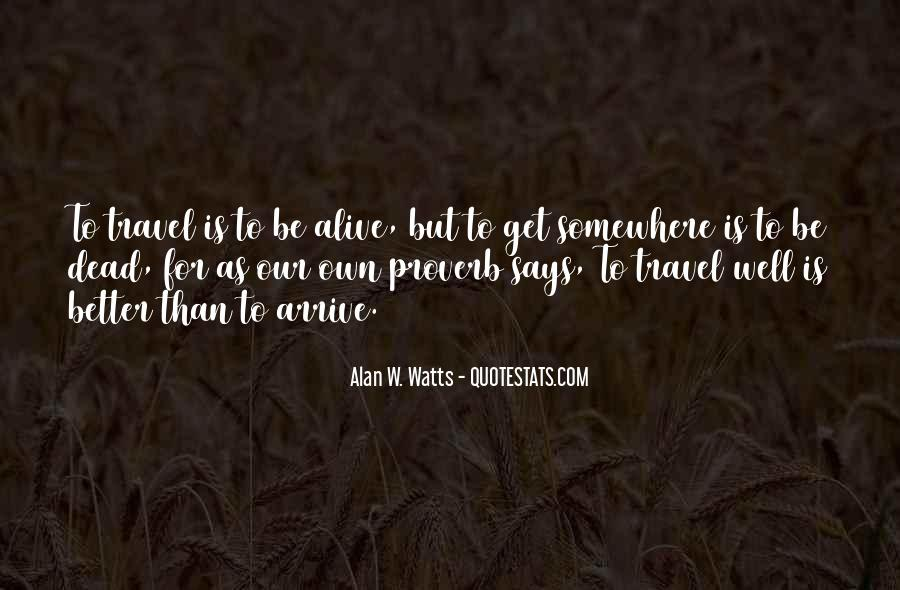 Quotes About Rare Species #1863082