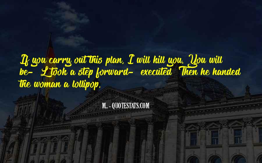 Quotes About I Will Change #202134
