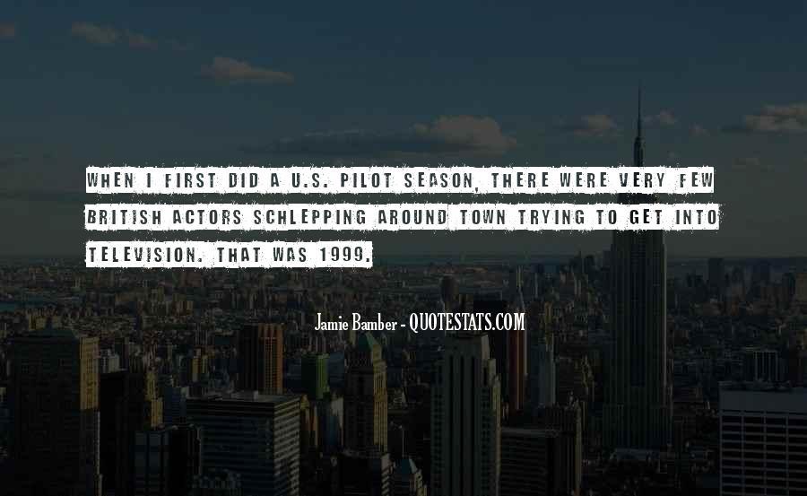Quotes About El Clasico #122545