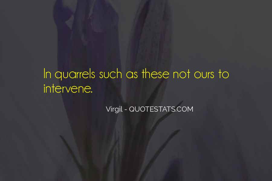 Quotes About Stolen Innocence #1094608