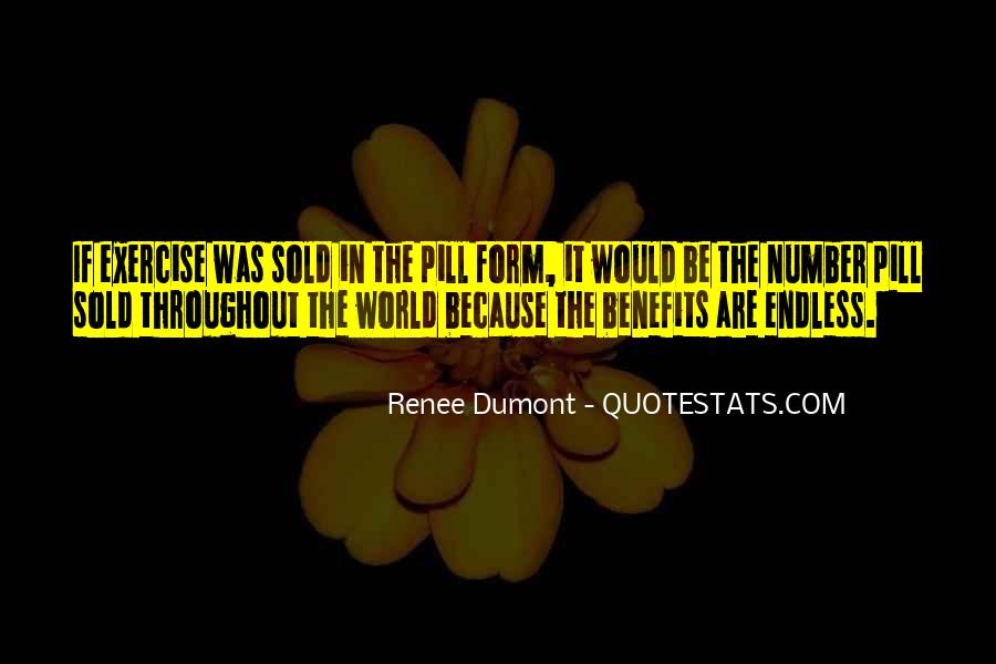 Quotes About Healing The World #1215263