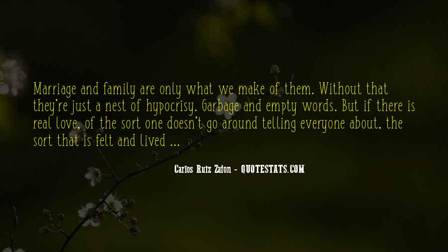 top quotes about love family and marriage famous quotes