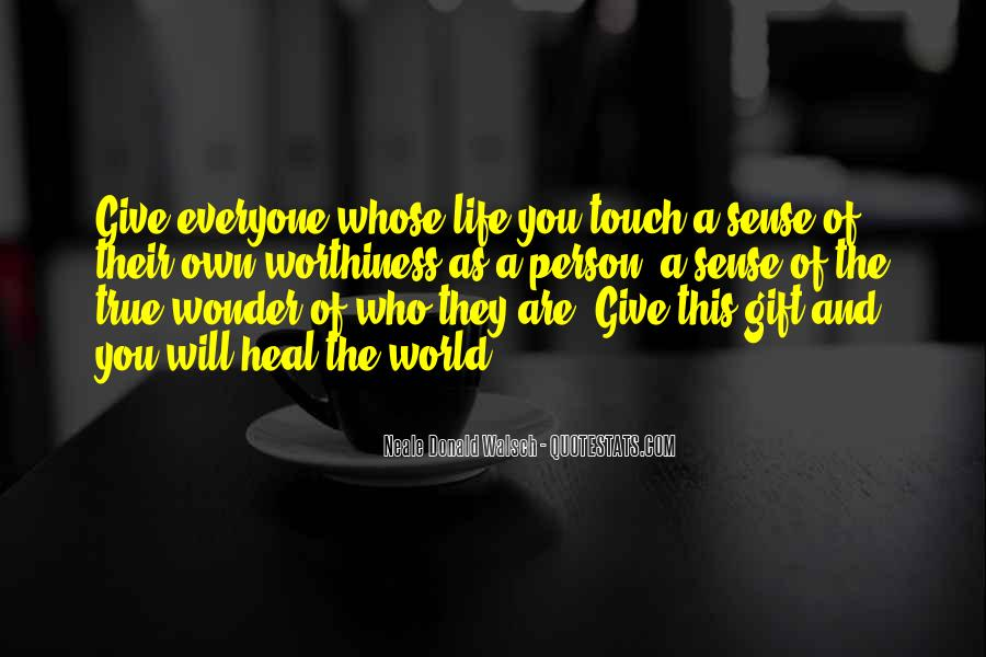 Quotes About Failed Friendships #1056724