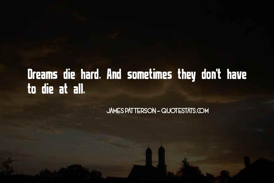 Quotes About Failed Friendships #1818405