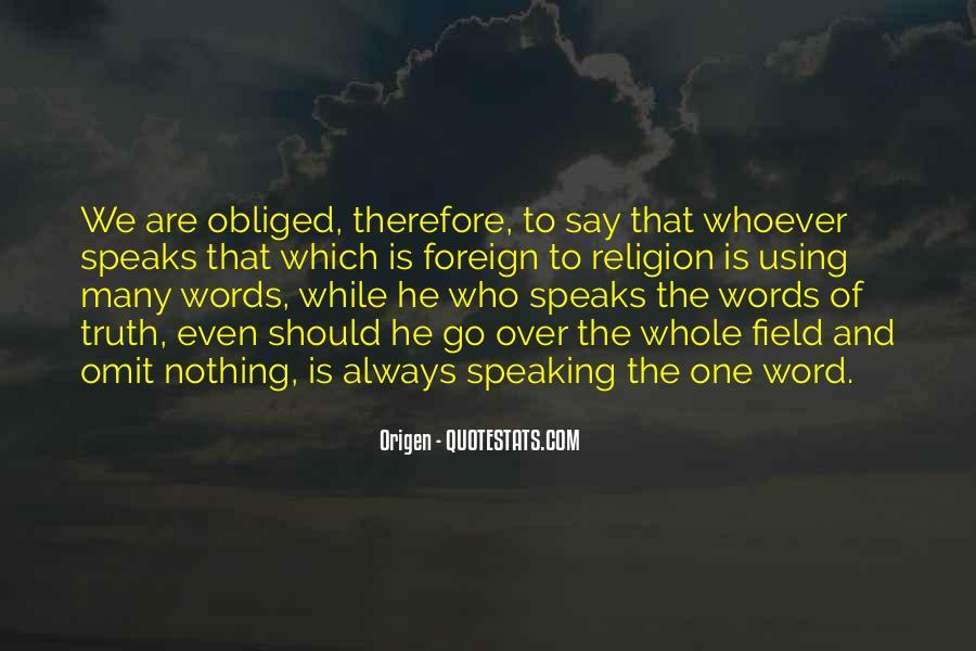 Quotes About A Good Public Servant #1196001