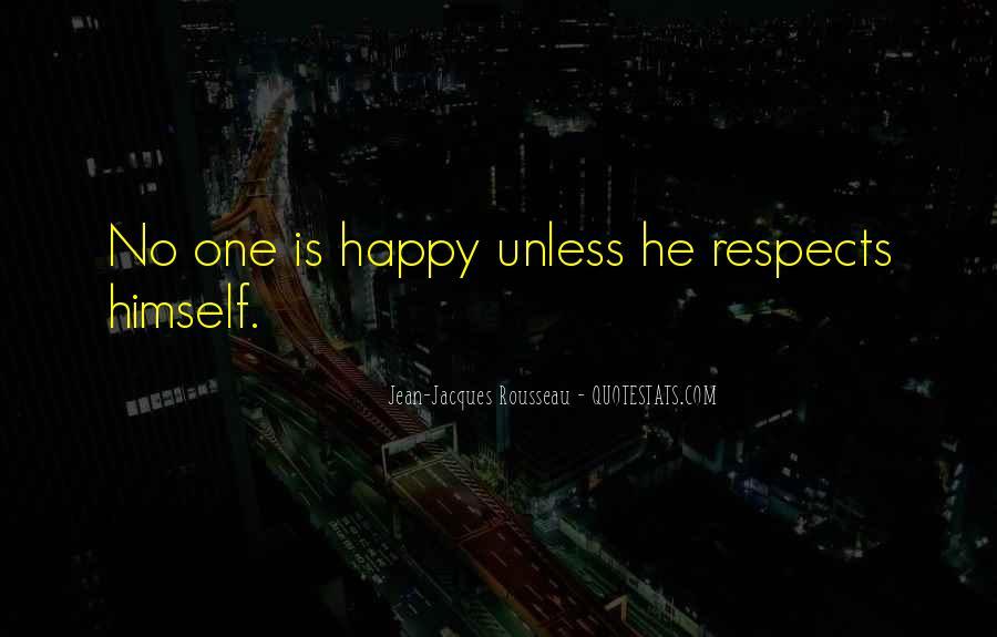 Quotes About A Good Public Servant #1723971