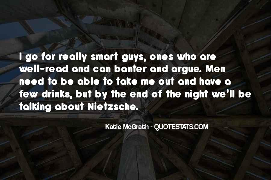 Quotes About Guys Talking To Their Ex #417387
