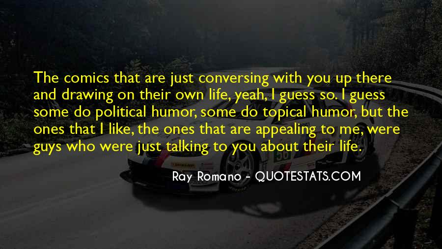 Quotes About Guys Talking To Their Ex #567944