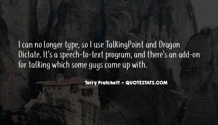 Quotes About Guys Talking To Their Ex #792889