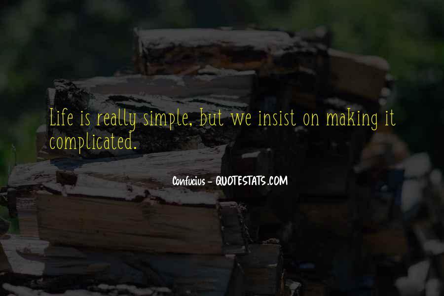 Quotes About Sa Mga Inggitera #1669048