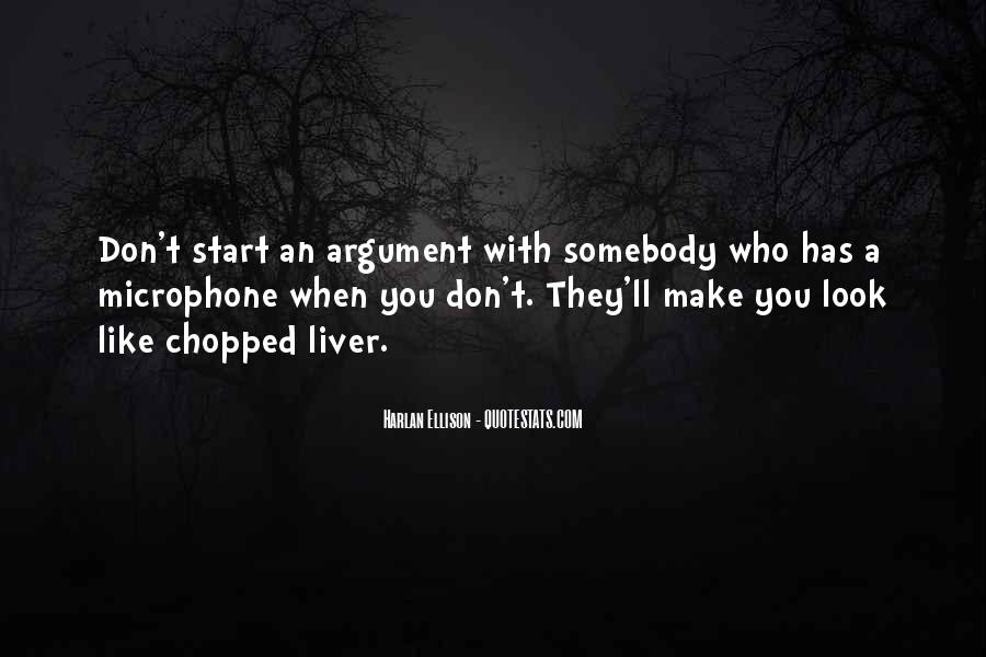 Quotes About Somebody You Like #20931