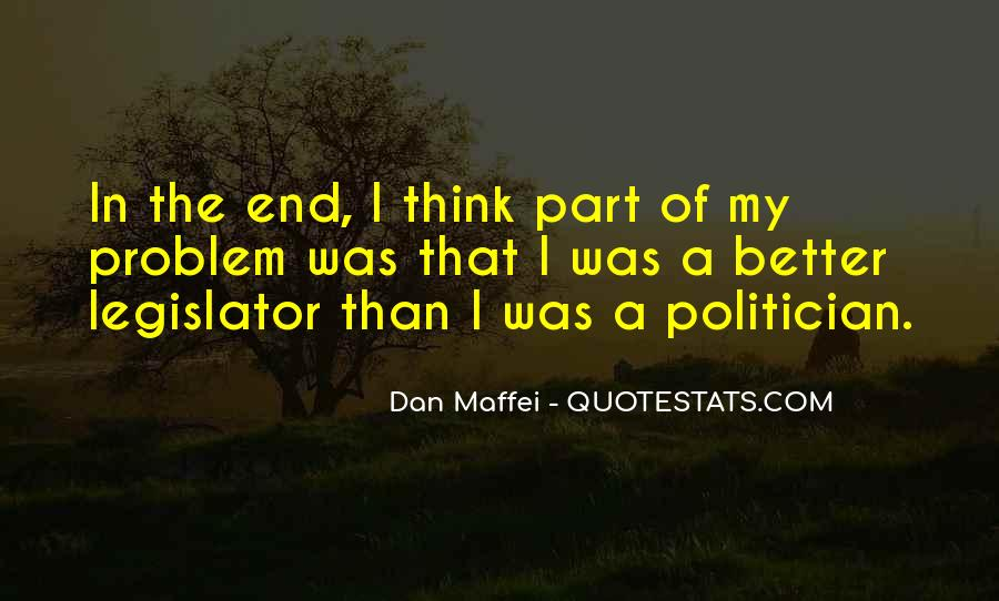 Quotes About Quotes However Improbable #1300046