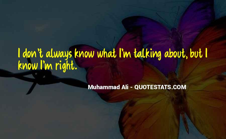 Quotes About Thalassemia #1659411