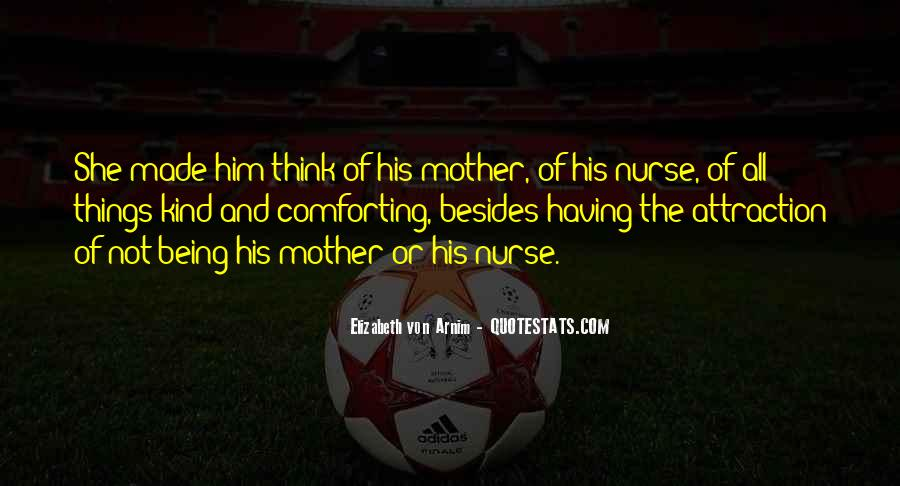 Quotes About Soon To Be Mother #11163