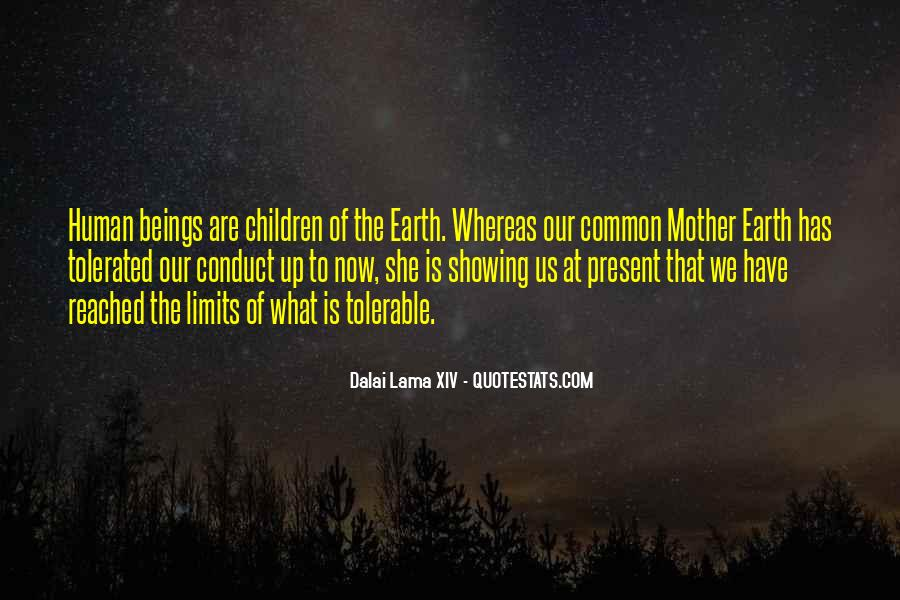 Quotes About Soon To Be Mother #11627