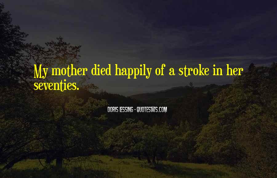 Quotes About Soon To Be Mother #11743